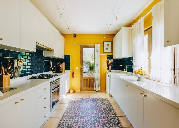Casa Delicious
