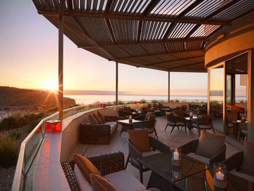 Our favourite spots for sundowners deliciously sorted blog for Terrace lounge