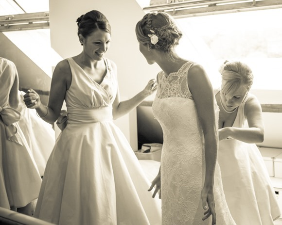 bridesupnorth-9