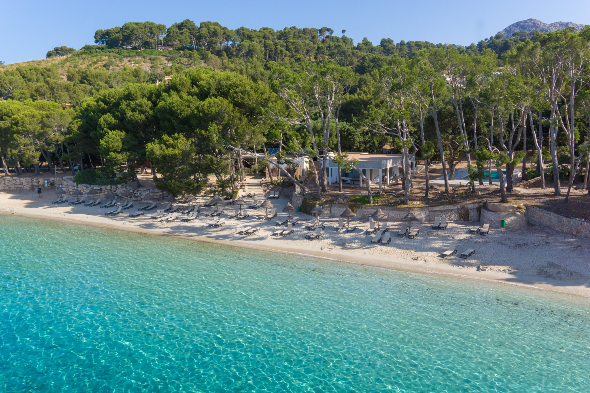 Mallorca Beach Guide Deliciously Sorted