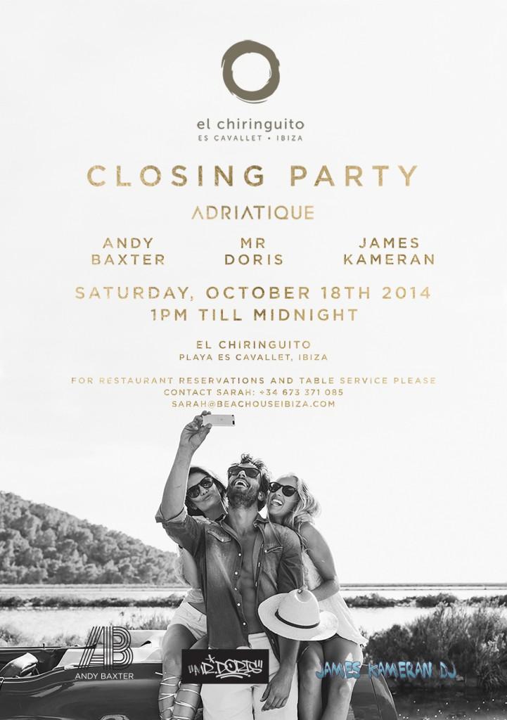 chiringuito-closing-party-721x1024.jpg