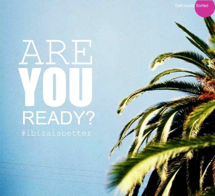 are-you-ready1.jpg