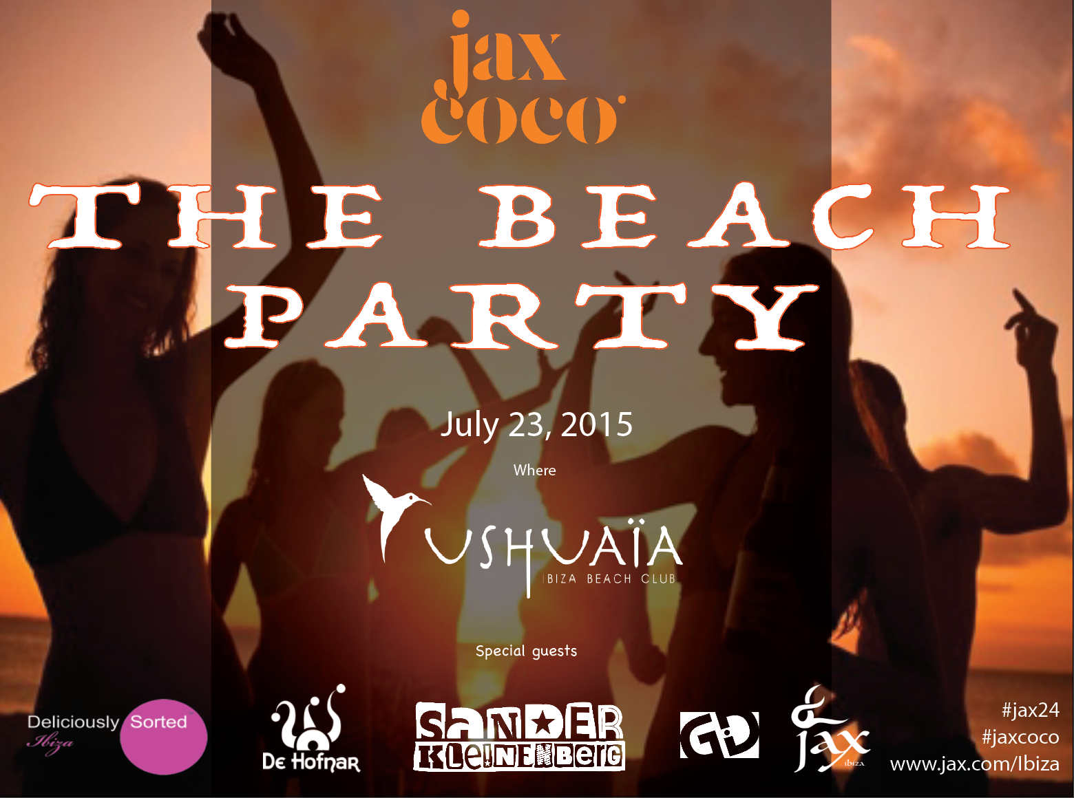 beach_party_ai____97_56___CMYK_GPU_Preview_[Iksb]