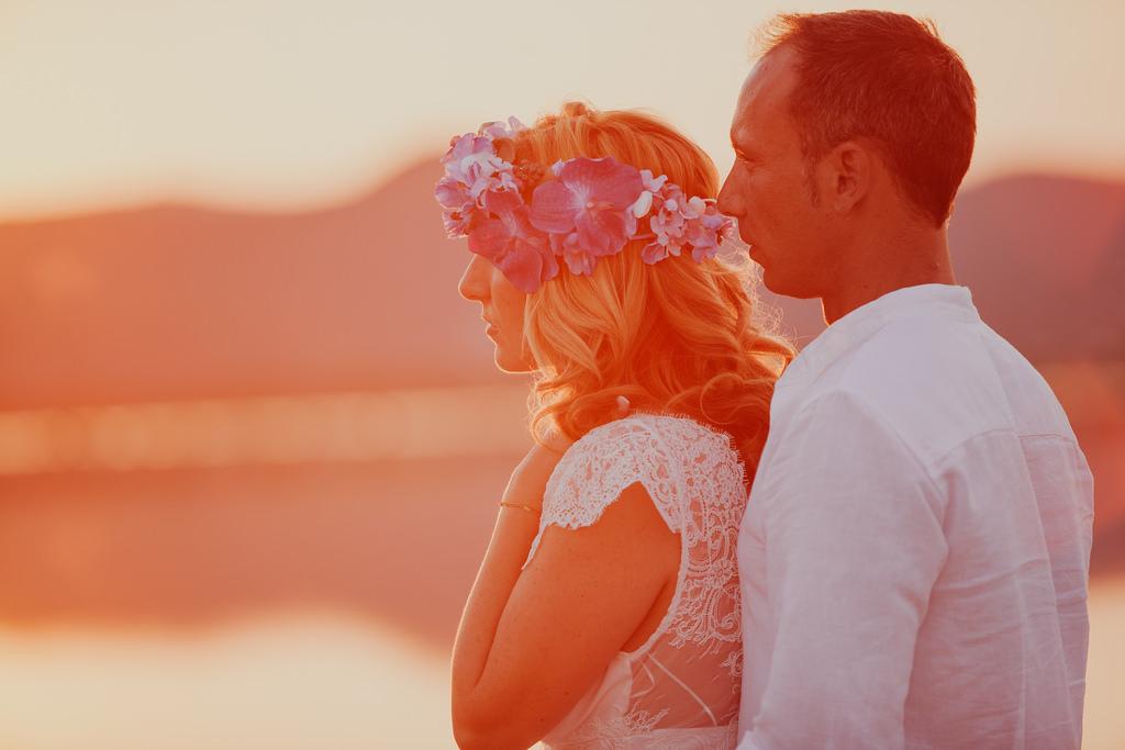 wedding vid
