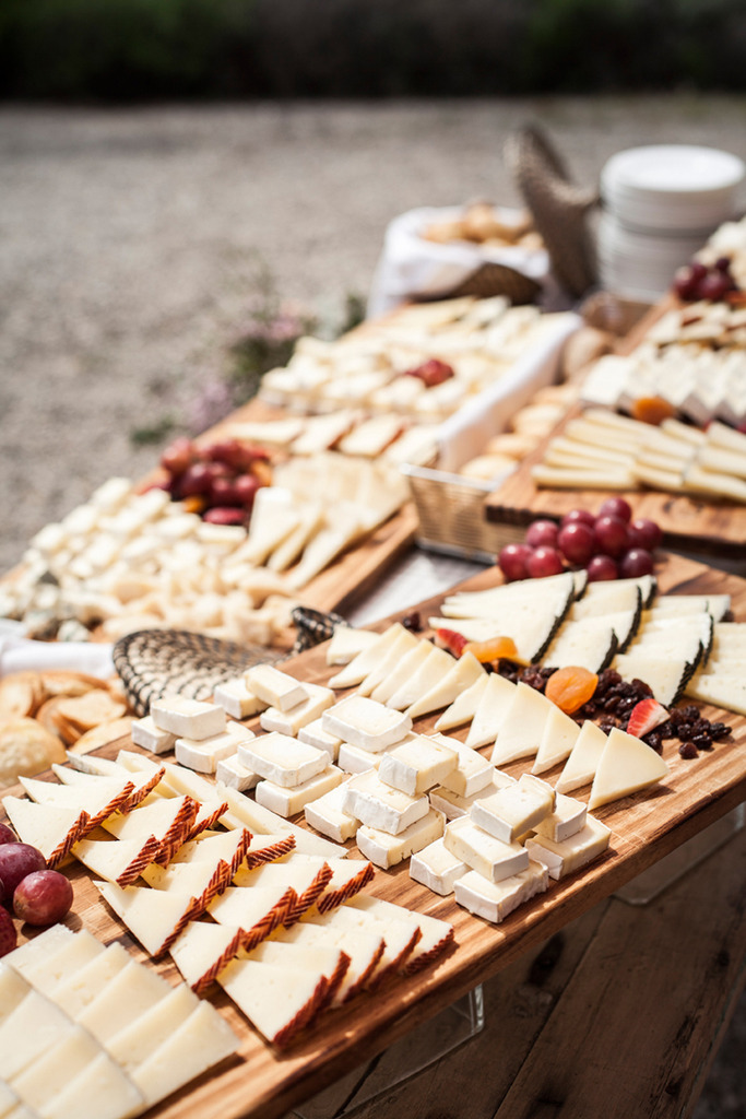 37-boda_elena_jose-organizacion_bodas_valencia-macarena_gea-wedding_planner-mas_alzedo_zpsqnmfobop.jpg