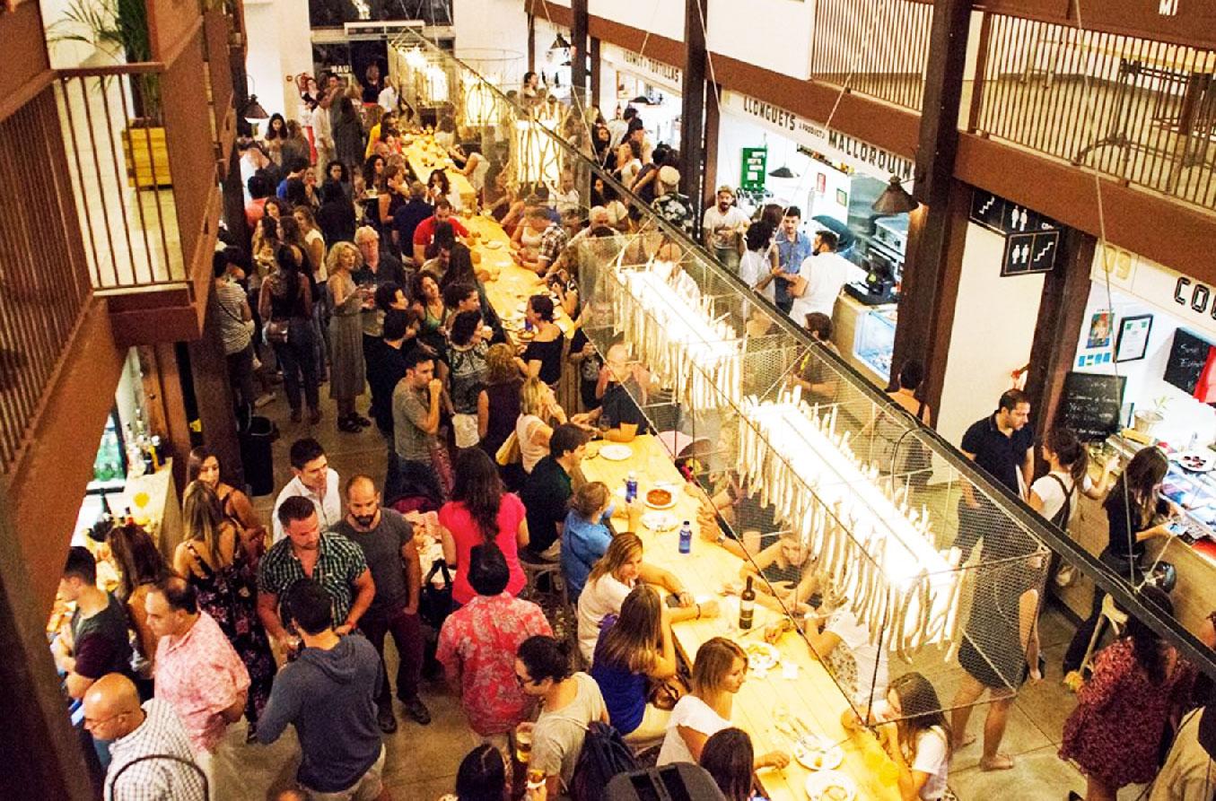 Mercado-gastronomico-san-juan-palma-home.jpg