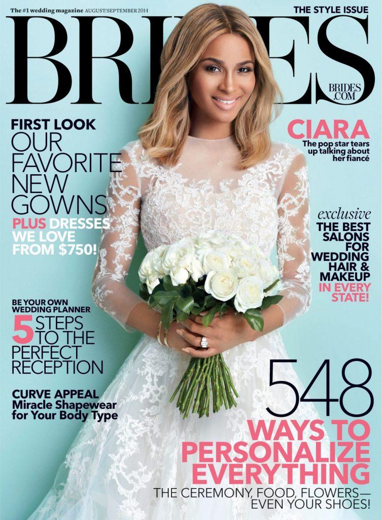 ciara-brides-magazine-august-september-2014-cover_1