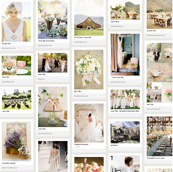 pinterest-wedding1