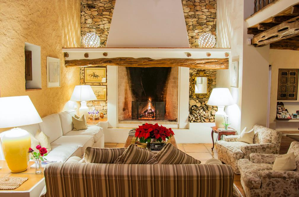 The best winter boutique hotels in ibiza deliciously for Best boutique hotels 2017