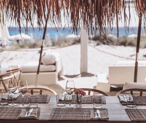 closing parties Ibiza 2019