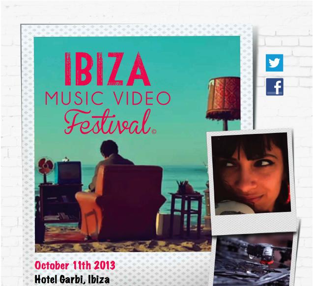 Ibiza Music Festival