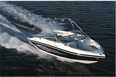 Pics For Small Speed Boat