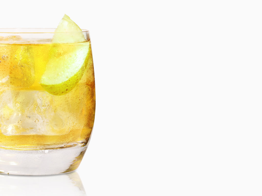 gordons-gin-cocktail-old-fashioned-summer_bg